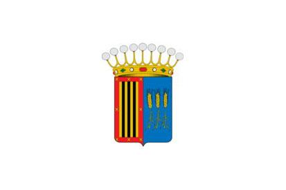 Bandera Farlete