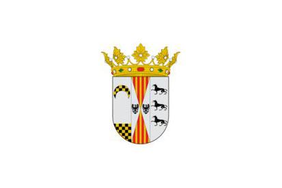 Bandera Figueruelas