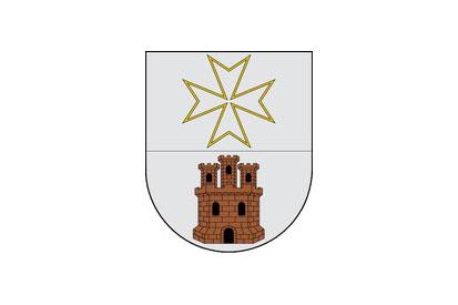 Bandera Grisén