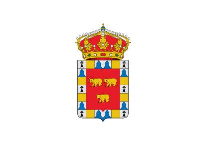 Osera de Ebro personalizada