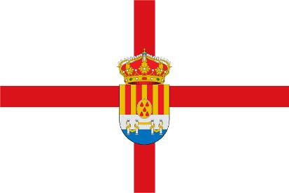 Bandera Sigüés