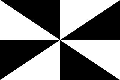 Bandera Ceuta/Lisboa S/E