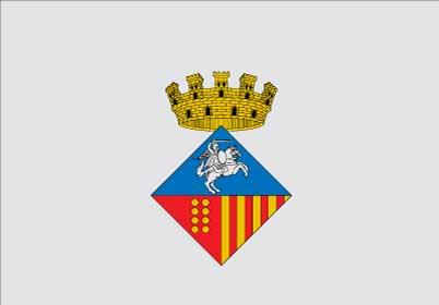Bandera Sèros