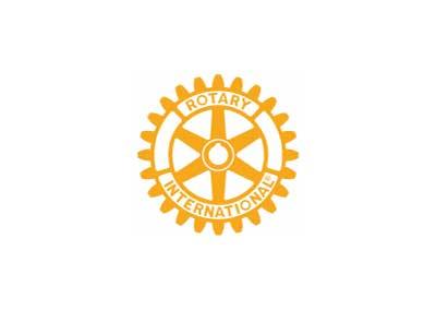 Bandera Rotary Club