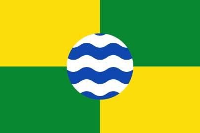 Bandera Nairobi
