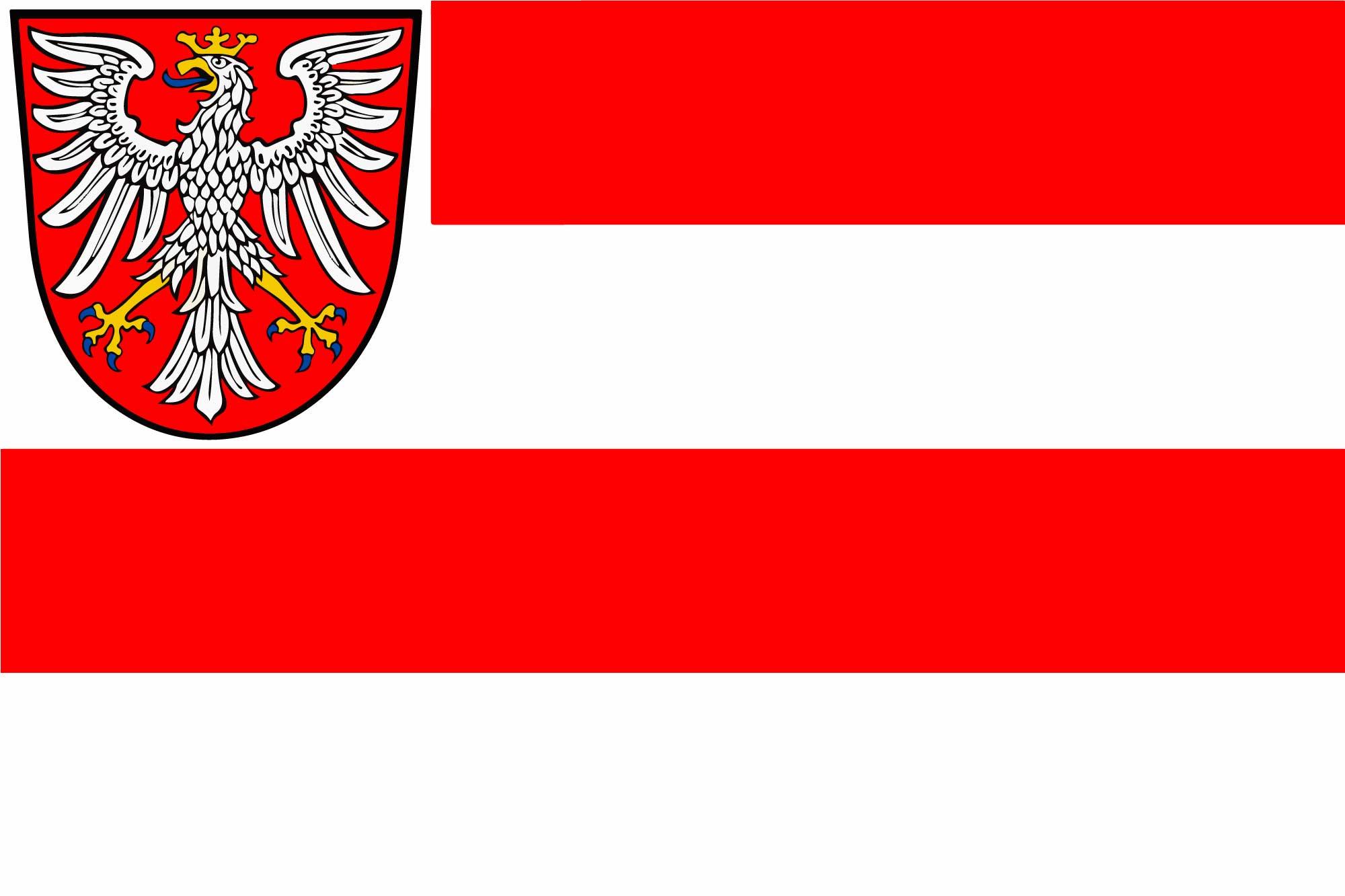 Bandera Frankfurt
