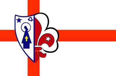 Bandera Personalizada Francisco
