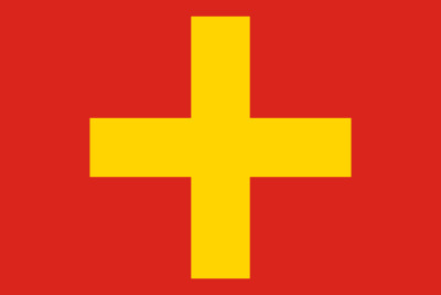 Bandera Ancona