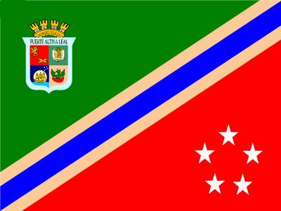 Bandera Ancud