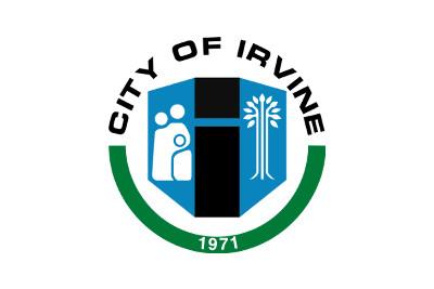 Bandera Irvine, California
