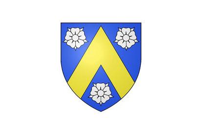Bandera Clamart