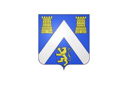 Bandera Ville-d´Avray