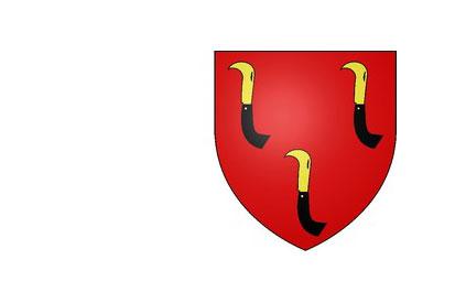 Bandera Herblay