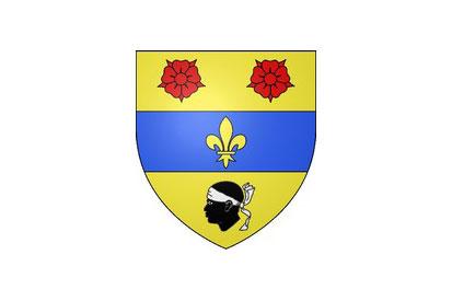 Bandera Vémars
