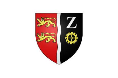 Bandera Bray-et-Lû