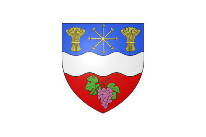 Bandera Venesmes