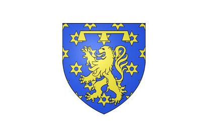 Bandera Culan
