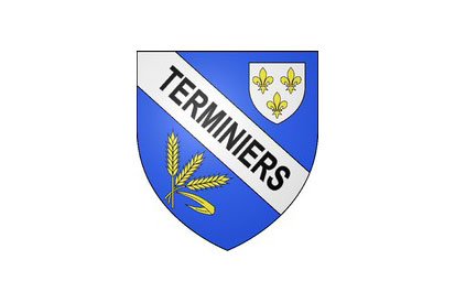 Bandera Terminiers