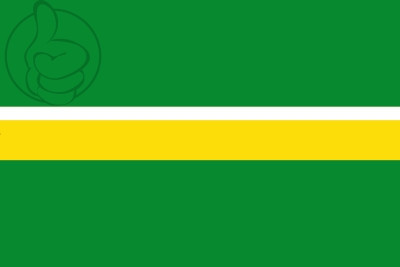 Bandera Vilanova del Camí