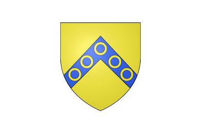 Bandera Beauche