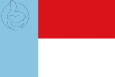 Bandera Salobre