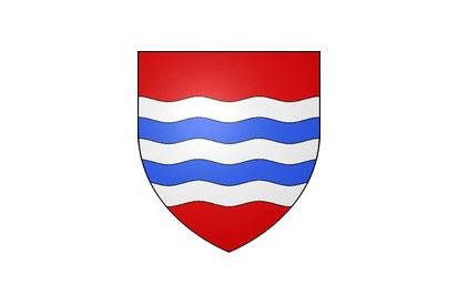 Bandera Mettray