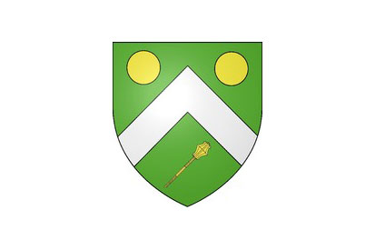 Bandera Ballan-Miré