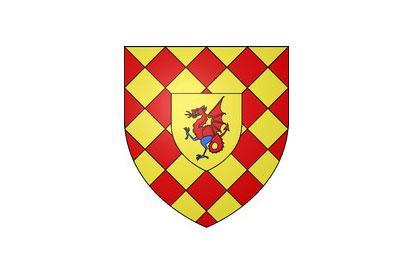 Bandera Villemardy