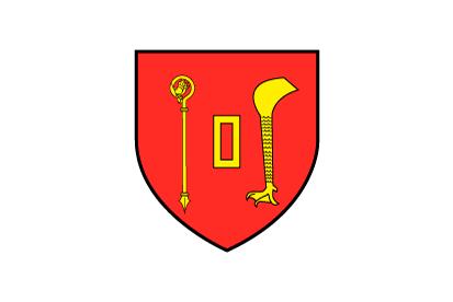 Bandera Sambin