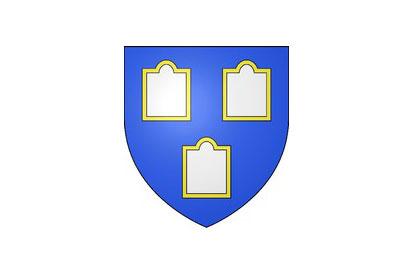 Bandera Semerville