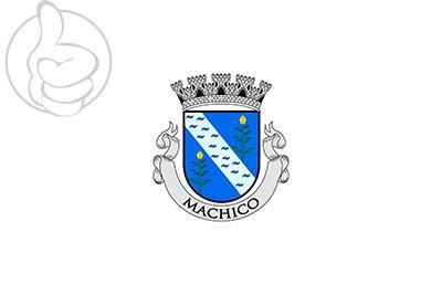 Bandera Machico