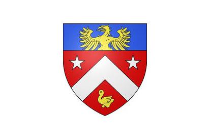 Bandera Binas