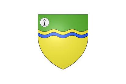 Bandera Épiais