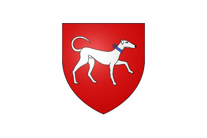 Bandera Sasnières