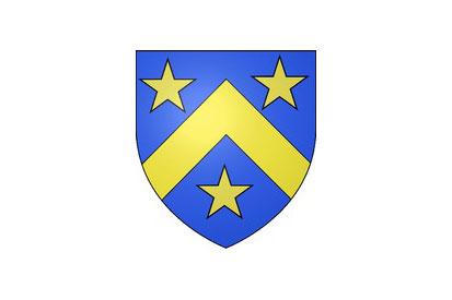 Bandera Menars