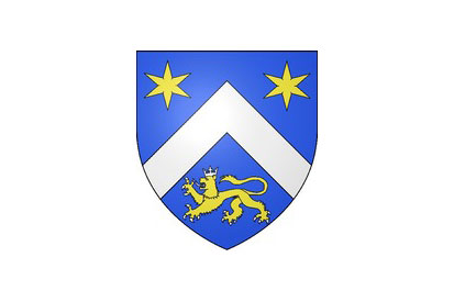 Bandera Champs-sur-Marne