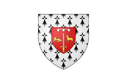 Bandera Patay