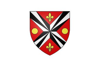 Bandera Gaubertin