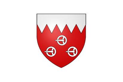Bandera Dimancheville
