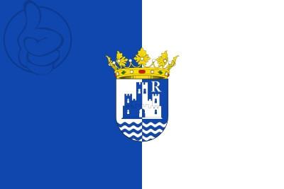 Bandera Castilléjar