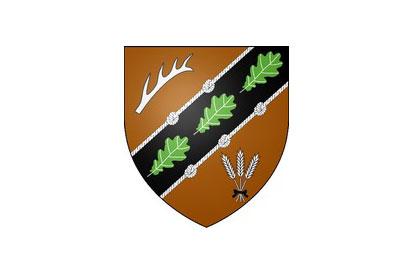Bandera Chanteau