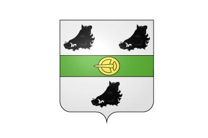 Bandera Mardié