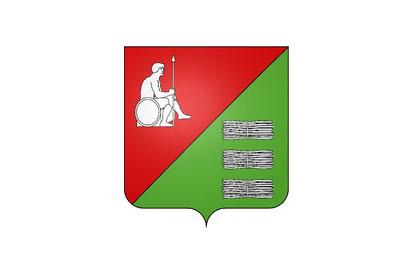 Bandera Marigny-les-Usages