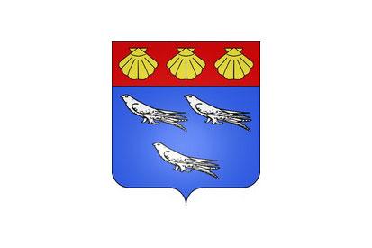 Bandera Bretenière