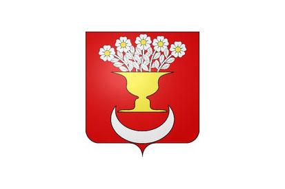 Bandera Aiserey