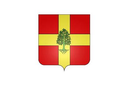 Bandera Tart-le-Haut