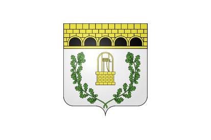 Bandera Chaignay