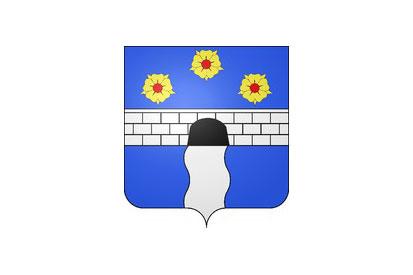 Bandera Ahuy
