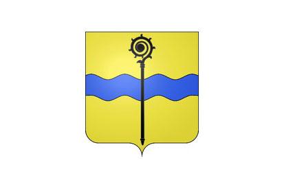 Bandera Champdôtre