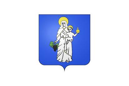 Bandera Beaune